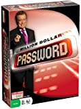 51BnMIQ2KIL. SL160  Million Dollar  Password 2010