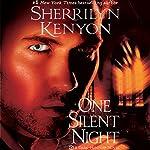 One Silent Night: A Dark-Hunter Novel | Sherrilyn Kenyon