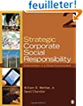 Strategic Corporate Social Responsibi...