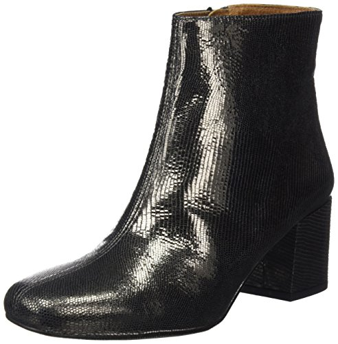 Sixtyseven Donna 78337 stivali grigio Size: 36