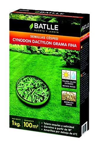 semillas-batlle-cesped-cynodon-dactylon-grama-fina-1-kg
