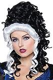 Rubie's Costume Co Women's Victorian Wig