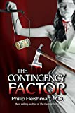 The Contingency Factor