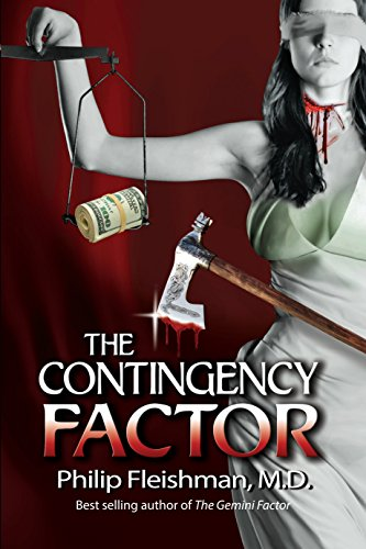 Free Kindle Book : The Contingency Factor