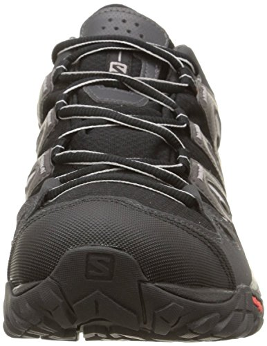 e668965c Salomon Men's Eskape GTX Hiking Shoe