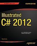 Illustrated C# 2012