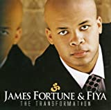 I Trust You - James Fortune & Fiya