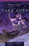 img - for Dark Aura by Diana O'Hehir (2009-06-02) book / textbook / text book
