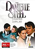 Danielle Steel: Complete Collection (21 Movies including: Now and Forever / The Ring / No Greater Love) DVD