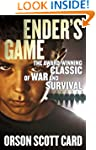 Ender's Game (Ender Saga)