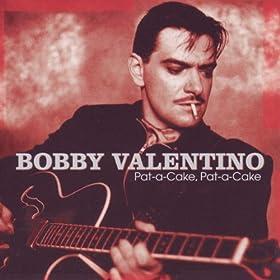 Descargar musica de bobby valentino