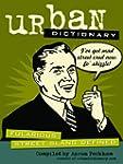 Urban Dictionary: Fularious Street Sl...