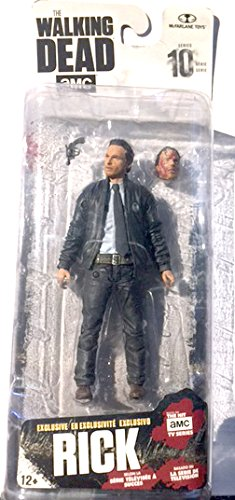 rick-grimes-action-figure-6-inch-collectible-mcfarlane-toys-the-walking-dead-tv-series-10-exclusive-