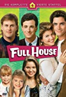 Full House - Staffel 4