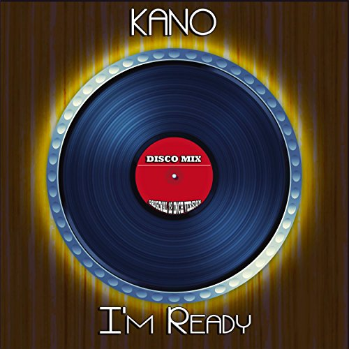 im-ready-12-inch-mix