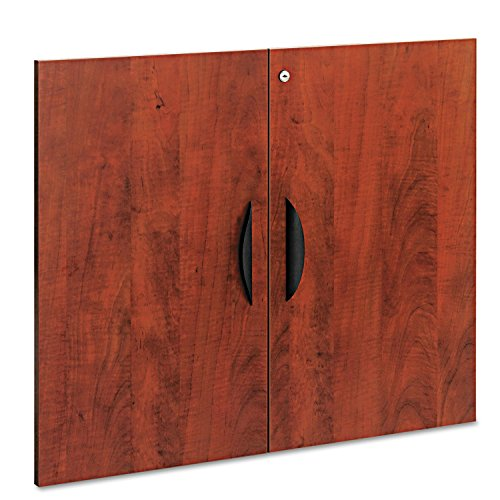 bookcase cabinet door kit order bookcase cabinet door kit at