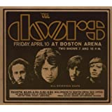 Live In Boston 1970by The Doors