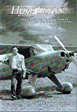 img - for FLYING STORIES - How I Came To Be A Pilot And Engineer book / textbook / text book