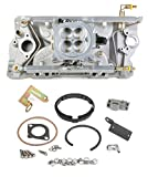 Holley 550-700 Power Pack Multi-Point Fuel Injection System Kit