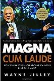 Magna Cum Laude: How Frank Stronach Became Canada's Best-Paid Man