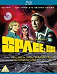 Space: 1999 - The Complete Second Ser...
