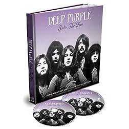 Deep Purple: Into the Fire