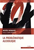 La problmatique alcoolique