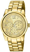 Women Watches Custo on time CUSTO ON TIME LADY SPORT