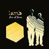 Fear of Fours (Vinyl)