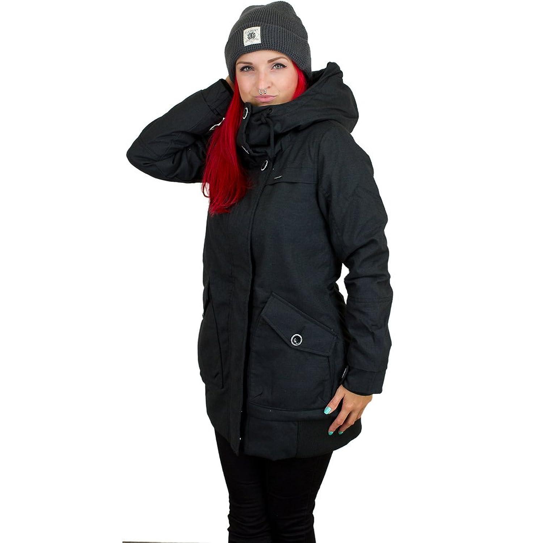 Ragwear Hunter Women Jacket