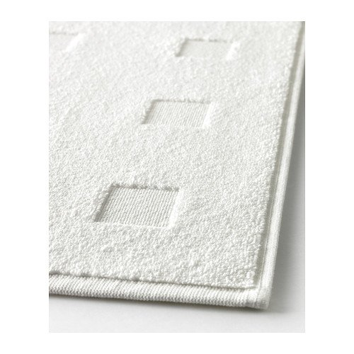 Bath Mats For Shower Bathroom Mat White Product Of Ikea