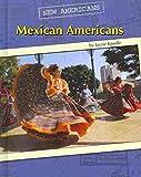 New Americans (0761443010) by Keedle, Jayne