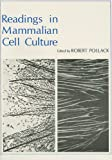 Readings in Mammalian Cell Culture