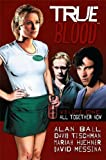 True Blood Volume 1: All Together Now (True Blood (IDW))