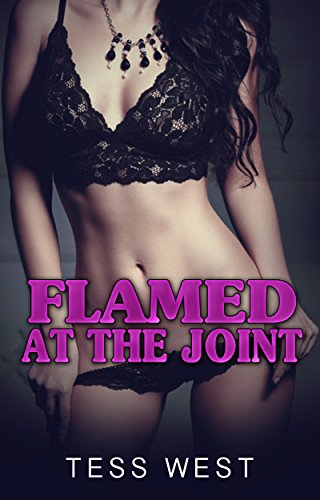 flamed-at-the-joint-bdsm-pregnancy