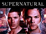 Supernatural: Pac-Man Fever