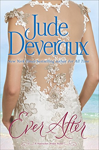 Ever After: A Nantucket Brides Novel (Nantucket Brides Trilogy) front-102086