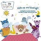 Baby Einstein - Wake Up And Goodnight