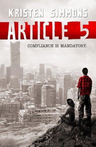 Article 5 PDF