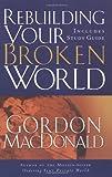 Rebuilding Your Broken World