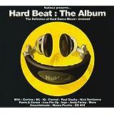 Hardbeat: Mixed By Bk
