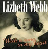 Lizbeth Webb With A Song In My Heart