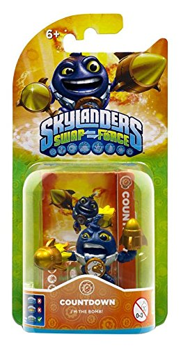 figurine-skylanders-swap-force-countdown