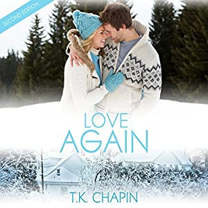 Love Again Audiobook