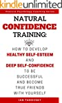 Natural Confidence Training: How to D...