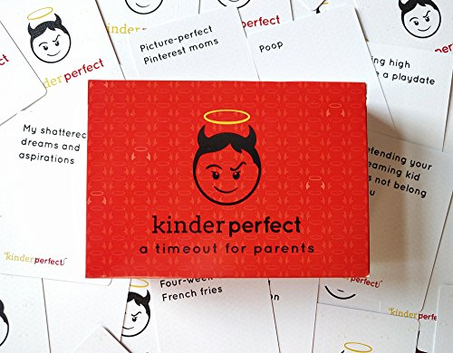KinderPerfect-A-Timeout-for-Parents-Party-Card-Game