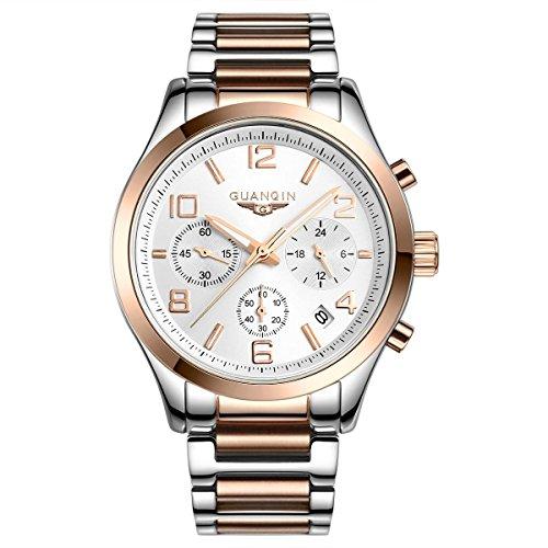 guanqin-quartz-mens-fashion-swiss-design-analogique-montre-daffaires-de-decontractee-avec-etui-en-or