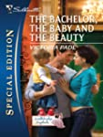 The Bachelor, the Baby and the Beauty...