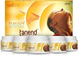 Aryanveda Tanend UV Protection Kit, 510g