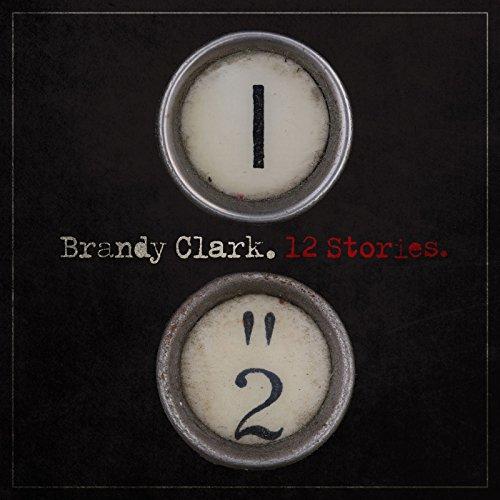 Buy Brandy Clark Now!